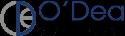 odea_logo_200